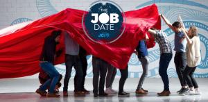 the-jobdate