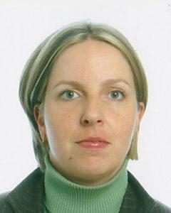 Anneke Pinsart