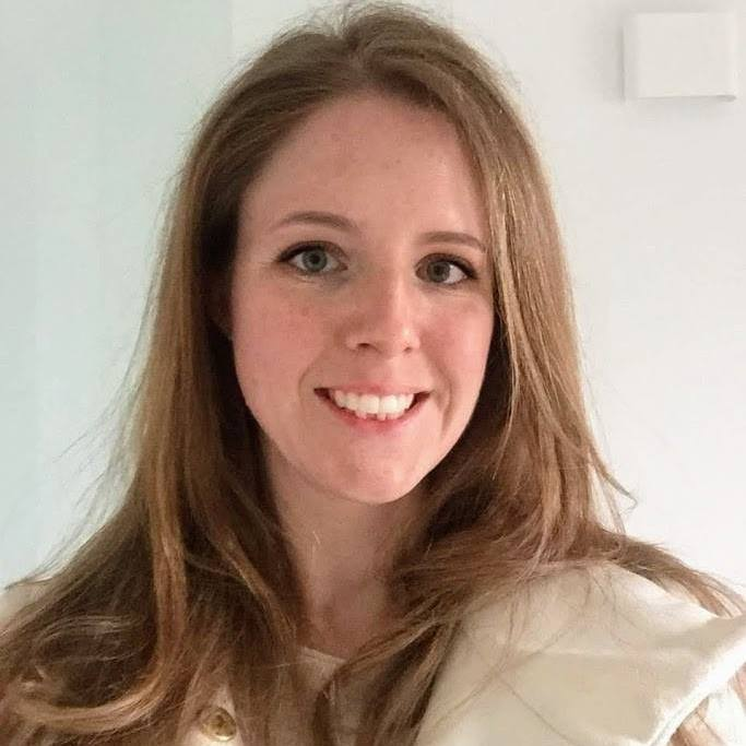 Sabine Janssens