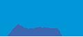JCI Hasselt Logo