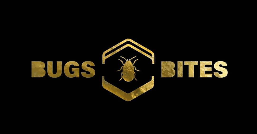 Bugs & Bites
